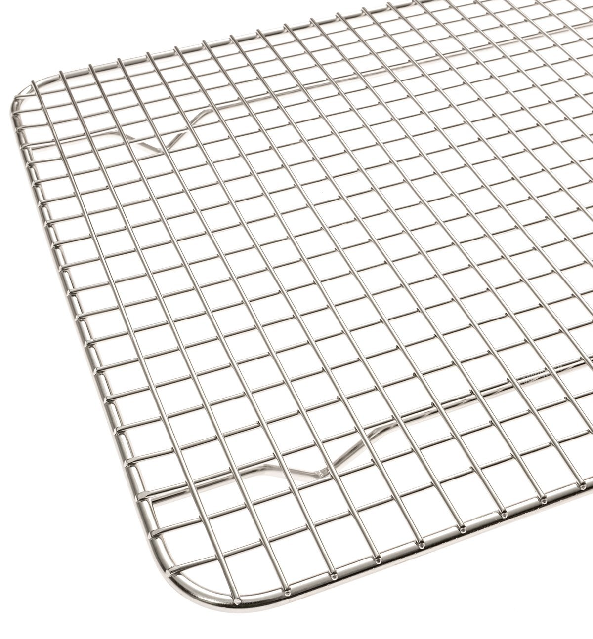 CoolingBake Stainless Steel Wire Cooling and Baking Rack Oven Safe ...