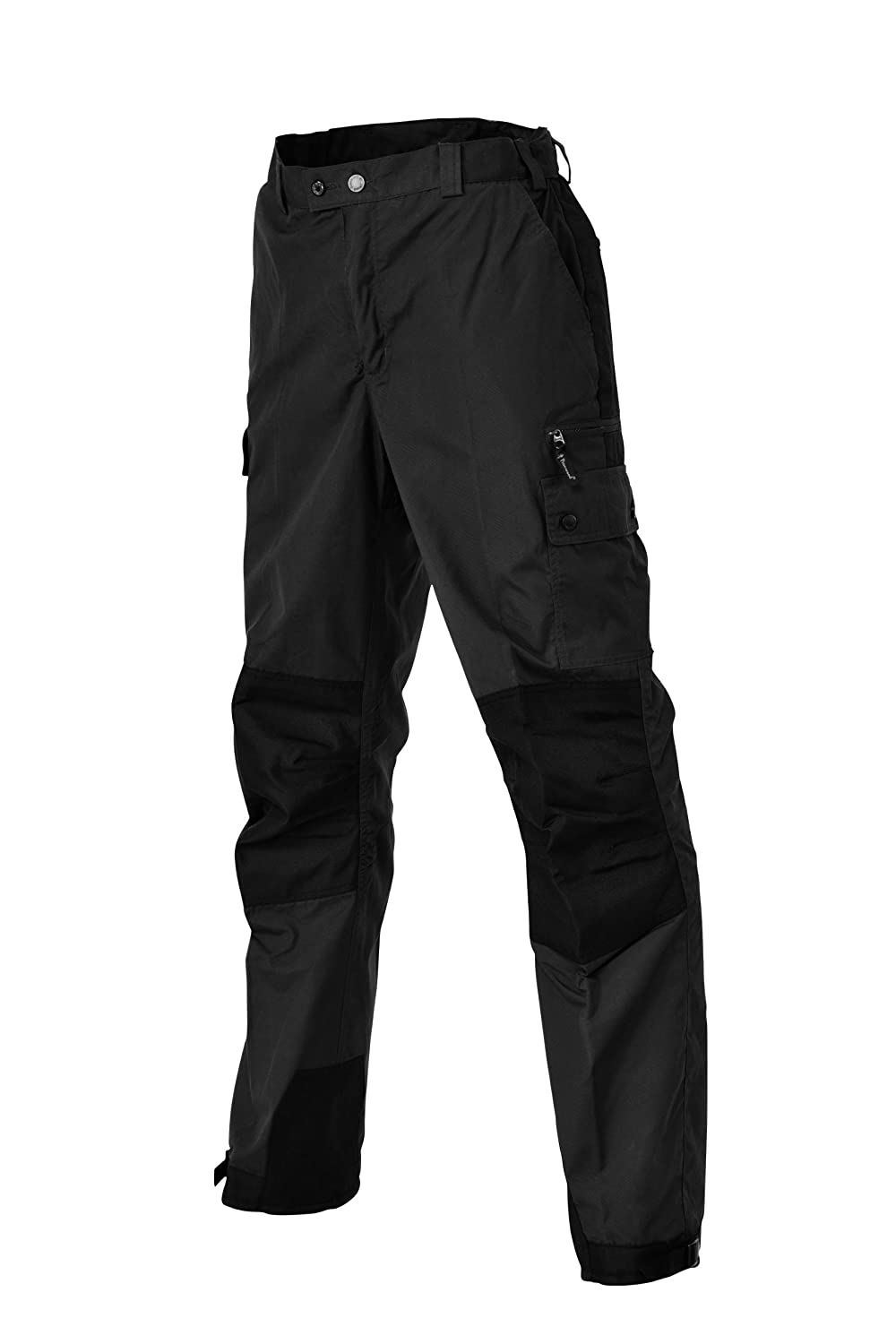 Pinewood Outdoorhose Lappland Extrem