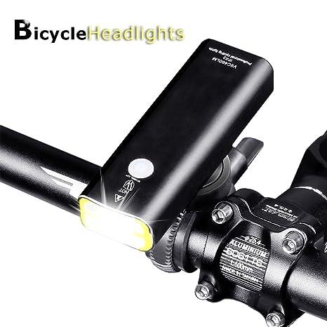 Candado de bicicleta, bicicleta de montaña cerradura combinación 5 ...