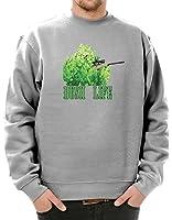 Ulterior Clothing Fortnite We are We Dropping Boys Slogan Sweatshirt cUwDJCj3h