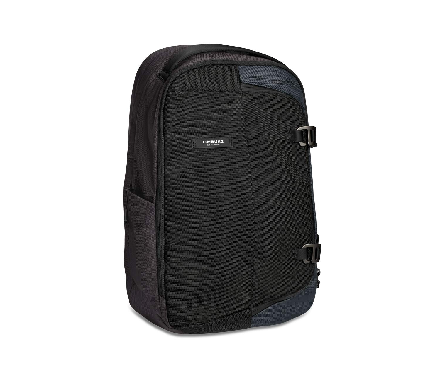 Timbuk2 Never Check Expandable Backpack, Night Sky by Timbuk2