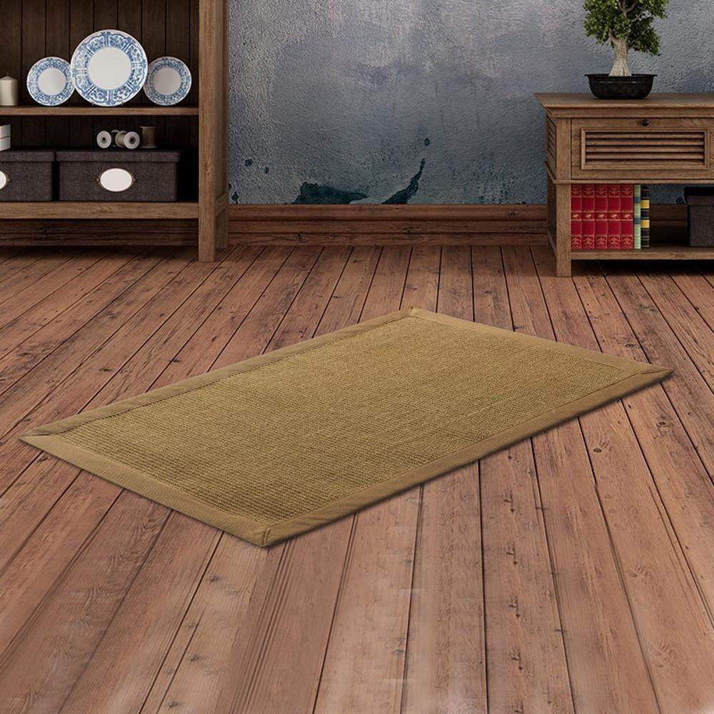 C 500mm800mm C 500mm800mm YunYilian Pet Bolster Dog Bed Comfort Pet Grinding Claw Board Carpet cat Claw mat Living Room Floor mat (color   C, Size   500mm800mm)