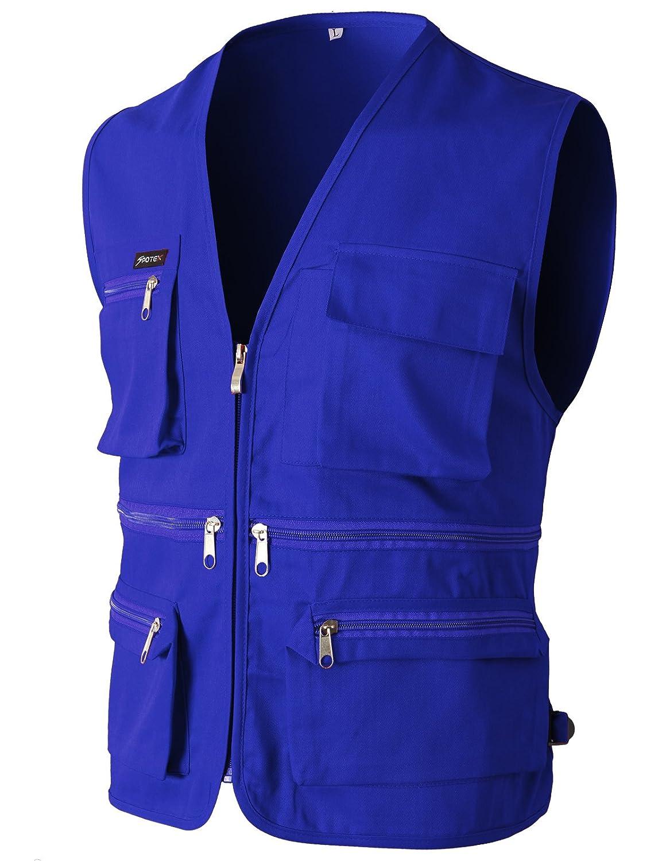 H2H OUTERWEAR メンズ B00WRVQCP2 3L Kmov085-blue Kmov085-blue 3L