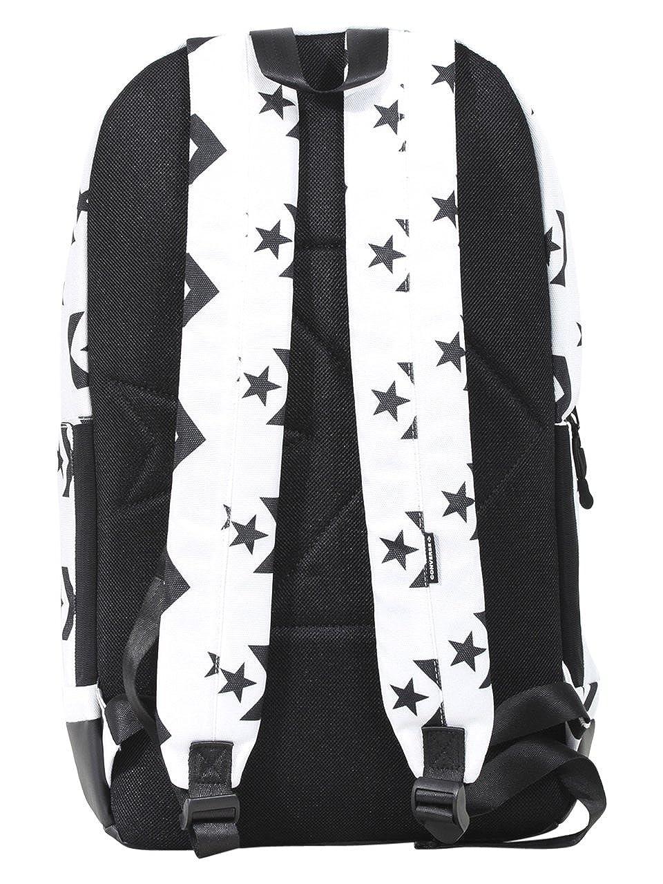 Converse Boys Star Chevron Backpack