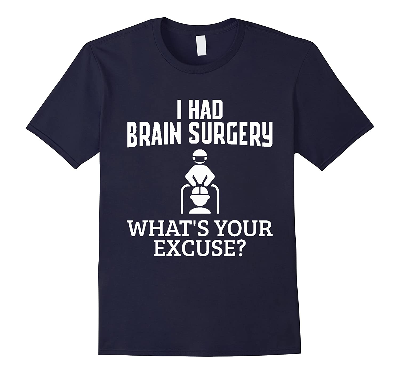 Ho Avuto Un Intervento Chirurgico Al Cervello Che Cosa isPOU9