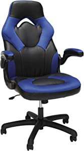 5 Best Gaming Chair For Short Person In 2020 – In Depth Reviews 4