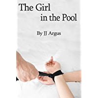 The Girl in the Pool