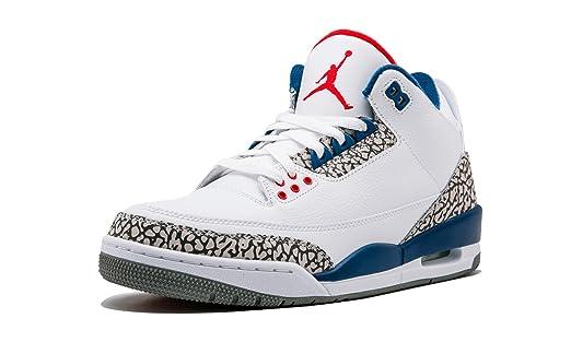 Air Jordan 3 Retro OG \