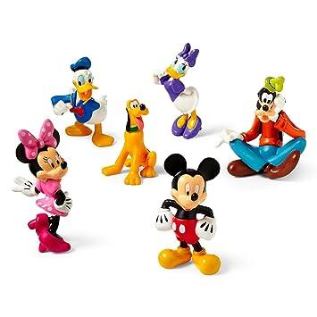 Jeux et jouets > Mickey Mouse disney  clicsell