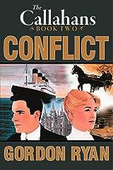 Spirit of Union: Conflict, Vol. 2: 1898-1919 Hardcover