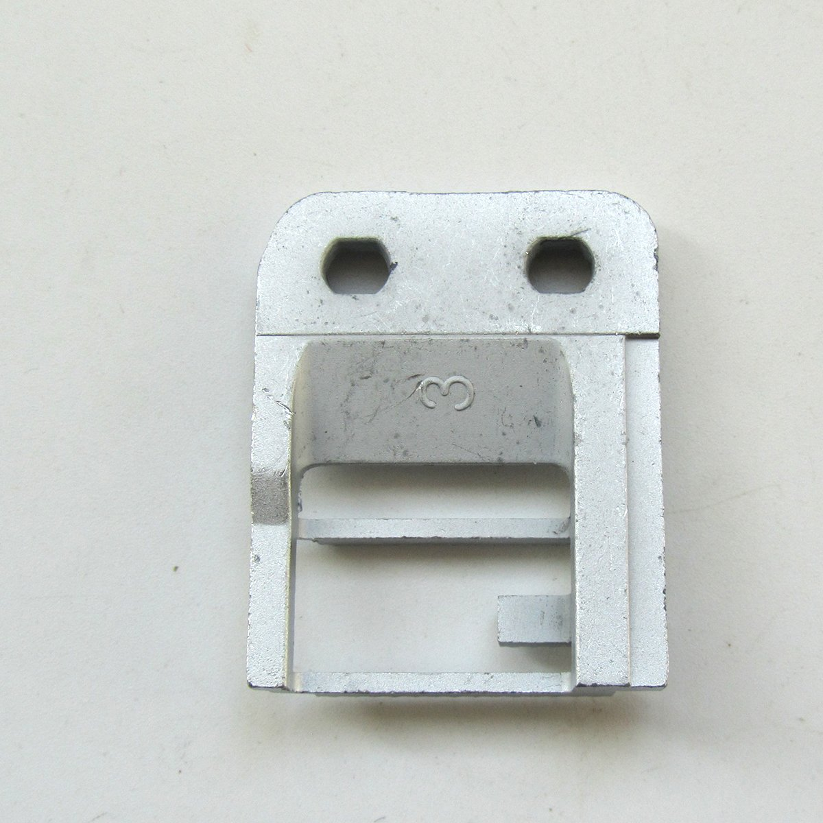#735081004 1pcs FEED DOG for Kenmore 385.12116 385.12216 385.12314 385.12318 385.12514 385.12545 KUNPENG