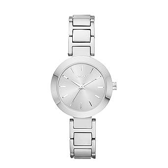 DKNY - Reloj de pulsera