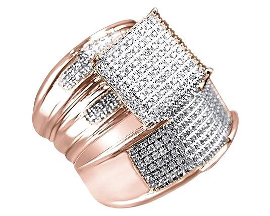 Jewel Zone US Mno-M-130934949658 product image 8