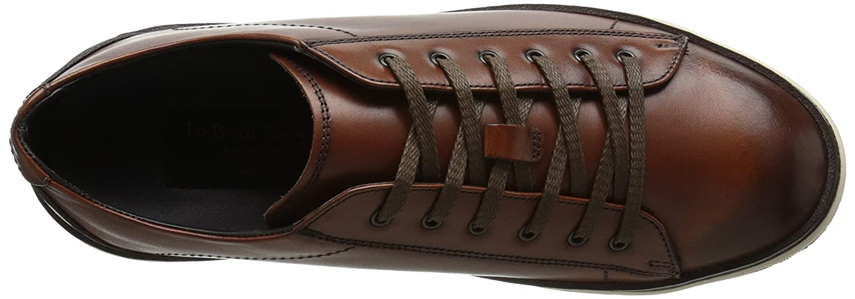 To Boot New York Mens Fields Walking Shoe