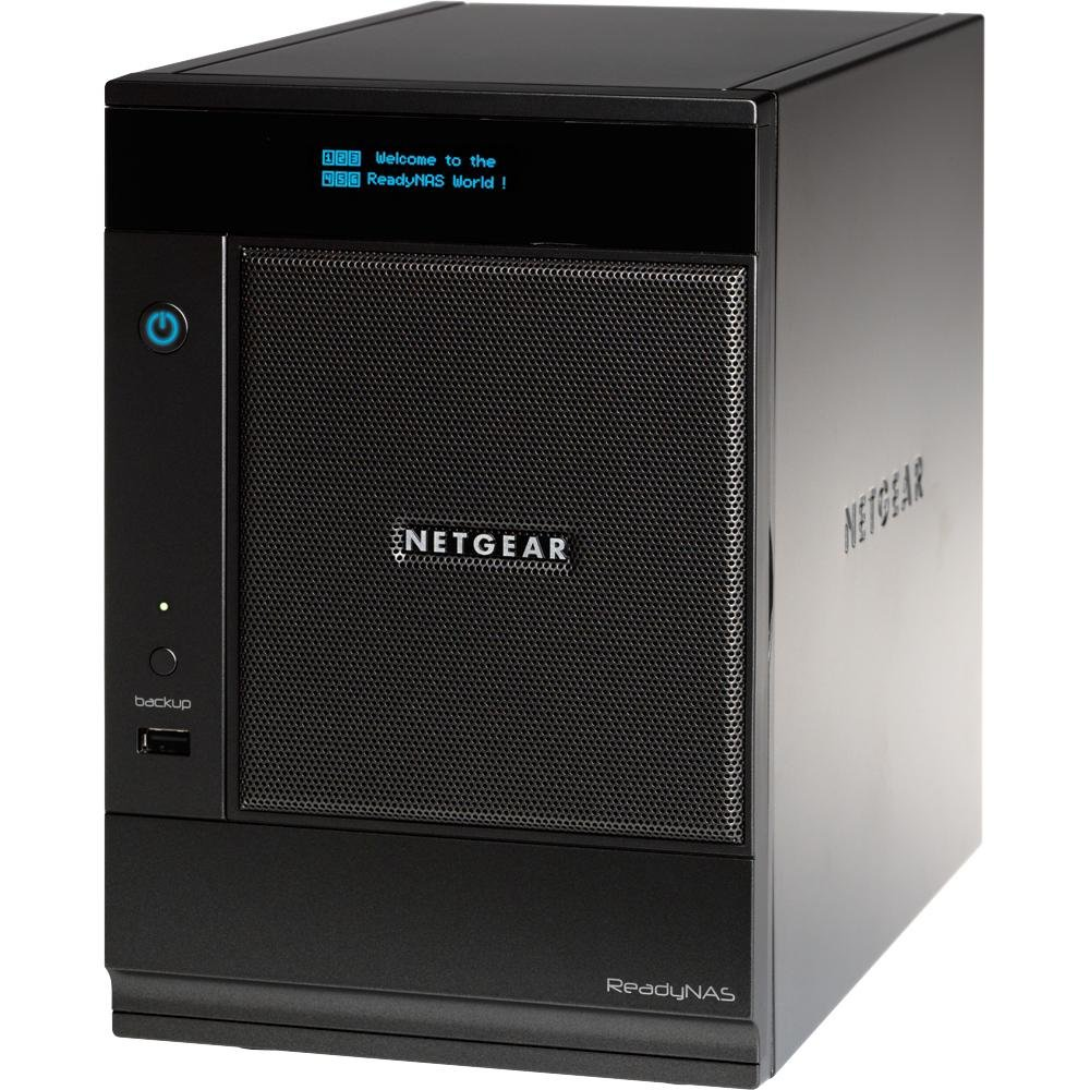 NETGEAR RNDP6310-200 RAIDiator Drivers Download Free