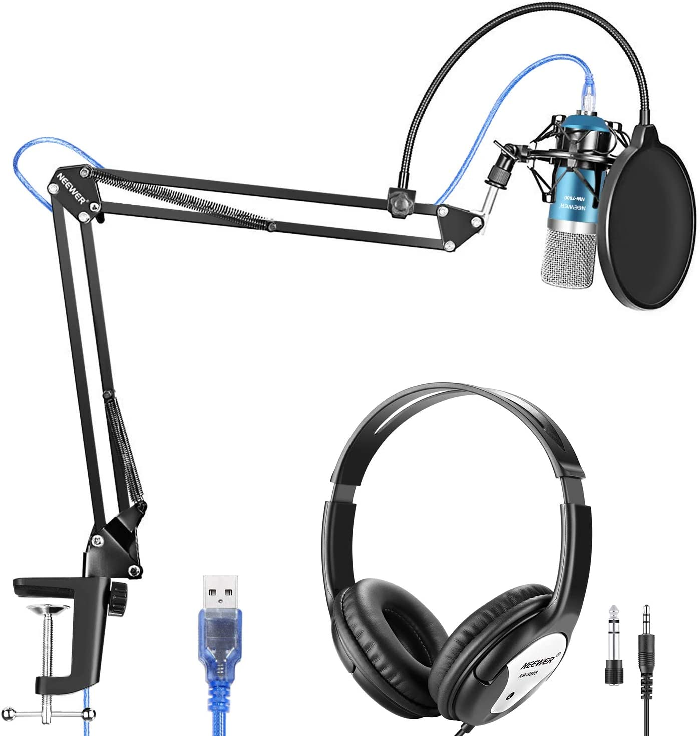 He one of the best headphones for the studio used and also the best headphone for he voice recording almost this headphones is used for the purpose of the voice recording and music production