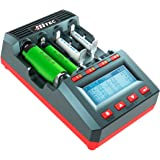 ハイテック Universal Battery Charger X4 AdvancedPRO 44250