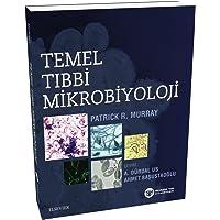 Temel Tıbbi Mikrobiyoloji