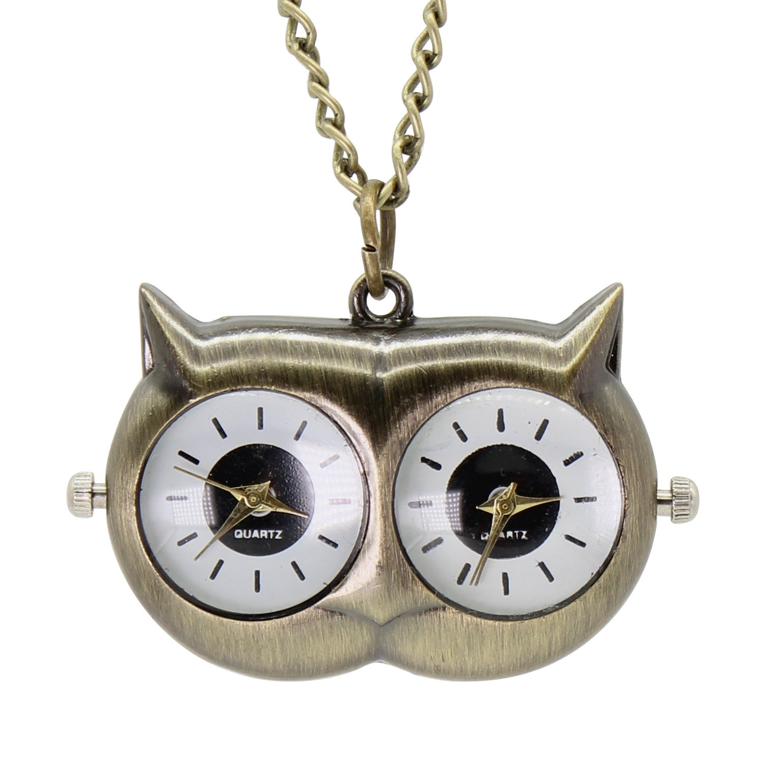 original notonthehighstreet clock locket co hayley butterfly product hayleyandco necklace by com