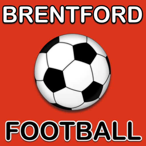 fan products of Brentford Football News