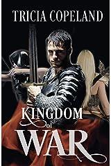 Kingdom of War (Kingdom Journals Book 4) Kindle Edition