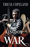 Kingdom of War (Kingdom Journals Book 4)