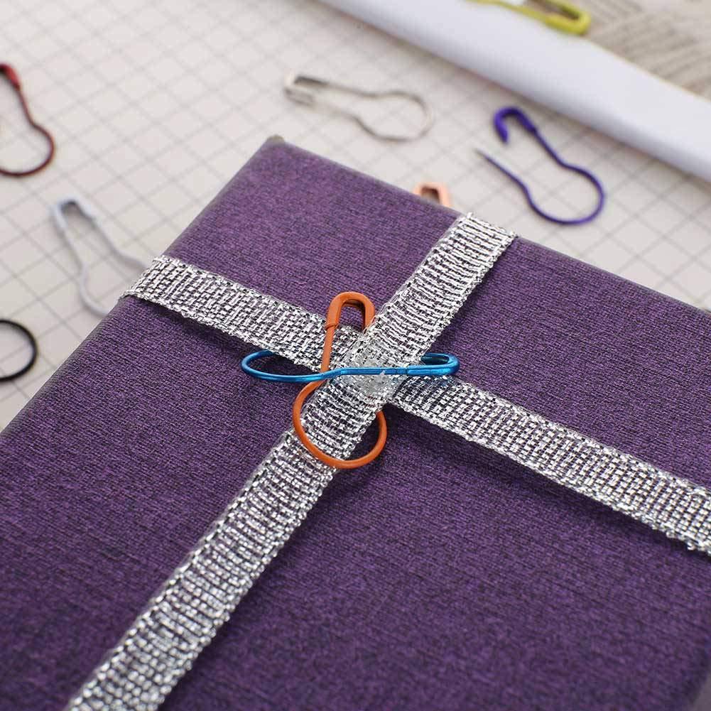 Newsfana 12 Pack Blanket Pins