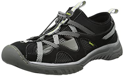 Women's Sierra Water Ready Water Shoe