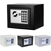 Amazon Best Sellers Best Wall Safes
