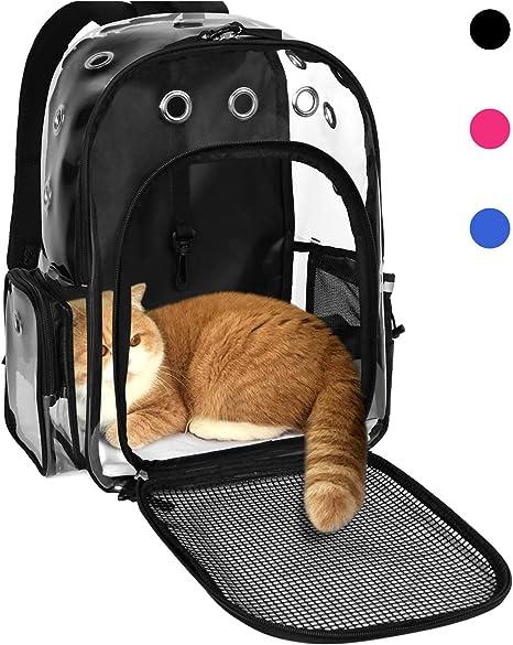 New Foldable Pet Dog Cat Carrier Bag Handbag Shoulder Travel Bag Light Brown