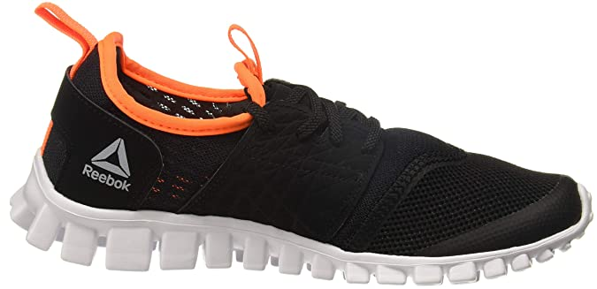 57785469200 Reebok Boy s Hurtle Runner Jr. Lp Sports Shoes  Buy Online at Low Prices in  India - Amazon.in