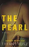 The Pearl (The Godwicks)