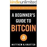 amsterdamo bitcoin