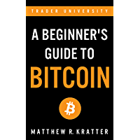 A Beginner's Guide To Bitcoin (English Edition)