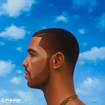 Nothing Was The Same Clean Version