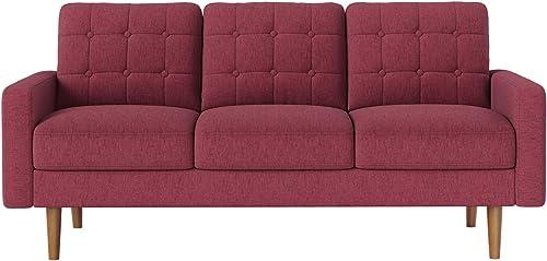 VASAGLE Sofa Living Room Sofa