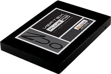 OCZ SSD Vertex Plus Driver for Windows Download