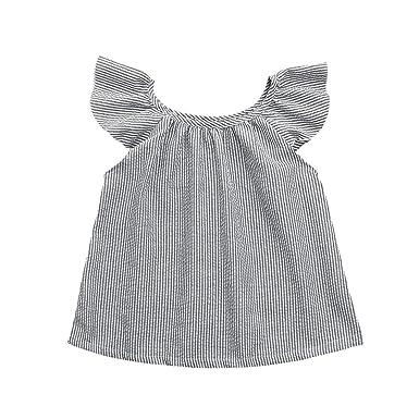 4a591a9d6 Baby Girls Dress