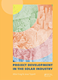Project Development in the Solar Industry