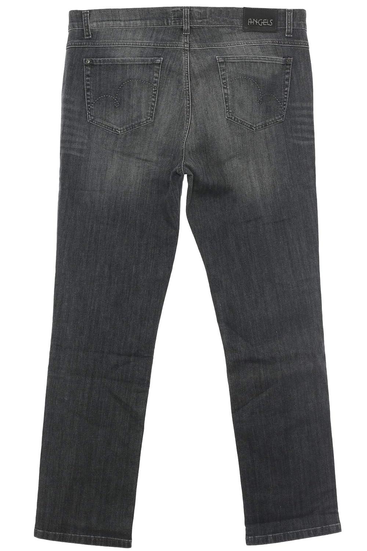 Details zu Angel's Damen Jeans Hose Gr.46 Cici Regular Neu!
