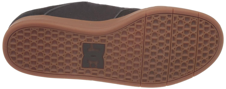 553689089437e0 Chaussures de sport DC Shoes Mikey Taylor Baskets Basses Homme ADYS100303  Chaussures et Sacs