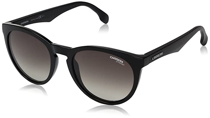41bedcdc275 Image Unavailable. Image not available for. Colour  Carrera Unisex-Adult s  5040 S ...