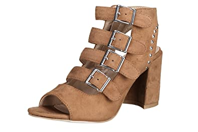 Chaussures - Sandales Chaussures F L' ik0lg