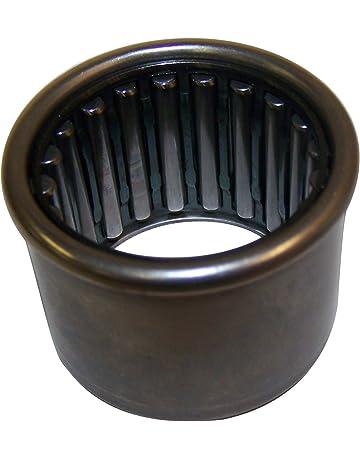 Crown Automotive J4487154 Steering Gear Bearing