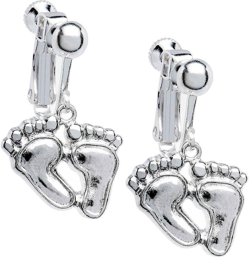non pierced earrings Wire wrapped butterfly clip on earrings clip-ons invisible clip on earrings clip on earring clip on drop earrings