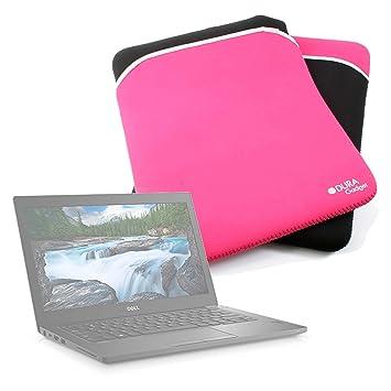Funda para Asus Chromebook flip c302ca, Dell XPS 13 (2017), Samsung para