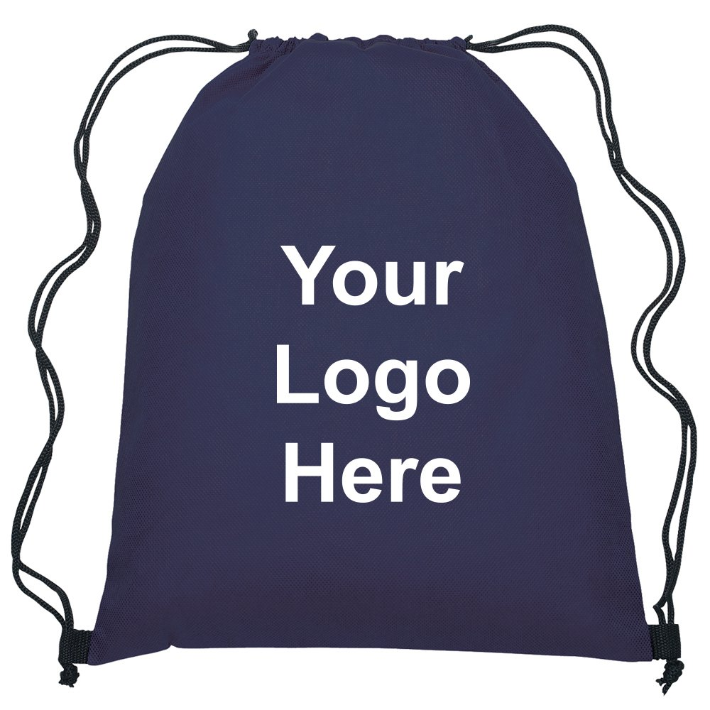 "Hit Sports Pack - 100 Quantity - $1.35 Each - Promotional Product/Bulk with Your Logo/Customized. Size: 13""W x 16-1/2""H"