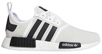 Adidas NMD r1 size 40.541 | Men's Shoes