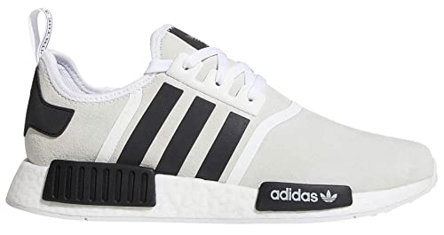 de4770ebbb518 Amazon.com | adidas Originals NMD R1 - Men's Mens F97418 Size 10 | Shoes