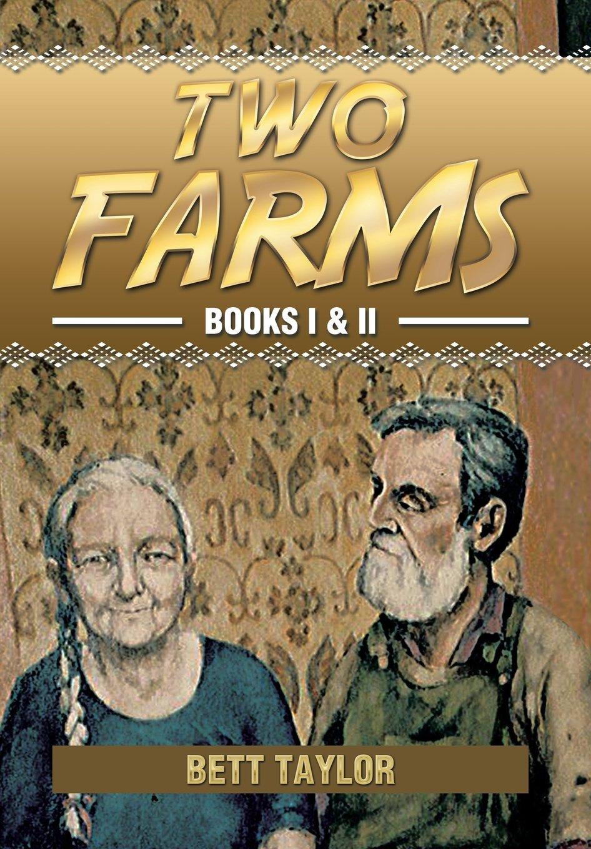 Two Farms: Books I & II pdf epub